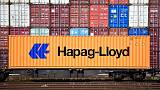 Trade spats could dampen shipping growth in 2019-Hapag Lloyd CEO