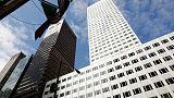 قطر تعيد النظر في استراتيجية الاستثمار بعد إنقاذ مبنى لكوشنر من صعوبات مالية