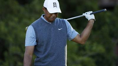 Golf, Presidents Cup, le scelte di Woods