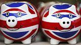 UK watchdog tells commodity, bond traders to step up market surveillance