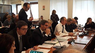 Reddito: Trentino chiede di non cambiare
