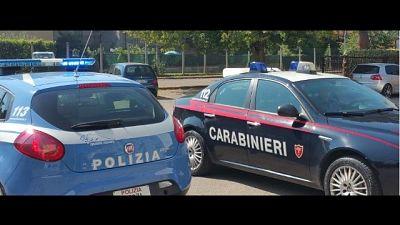 Trovata morta anziana scomparsa a Modena