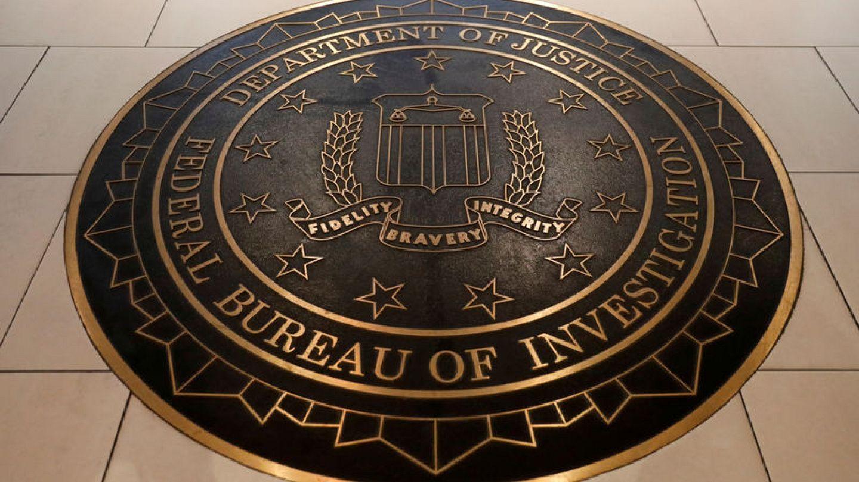 Exclusive: FBI investigating top Vitol executives in