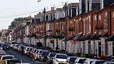 UK house price outlook darkest since 2011 - RICS