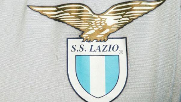 Les incidents avec les ultras de la Lazio sont fréquents