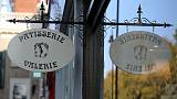 Patisserie Valerie rescued by management with help from Causeway Capital - FT