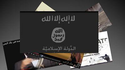Terrorismo, espulso amico Anis Amri