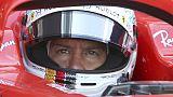 F1: Ferrari 2019, domani su Sky Sport