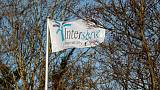 Interserve faces £66 million payout if rescue deal blocked - Sky News