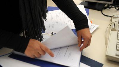 Milano, nasce registro richiedenti asilo