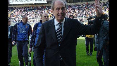 Palermo: Foschi sarà il nuovo presidente