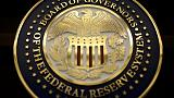 Chance of a U.S. recession up, number of Fed rate hikes down - Reuters Poll