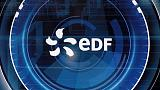 Nuclear and hydro power boost EDF's core earnings although finance charges hit net profits