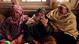 Kashmir suicide bomber radicalised after beating by troops, parents say