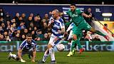 Watford squeeze past QPR into FA Cup last eight