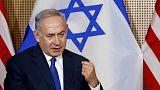 بولندا تستدعي سفيرة إسرائيل لاستيضاح تعليقات نتنياهو بشأن دور البولنديين في المحرقة
