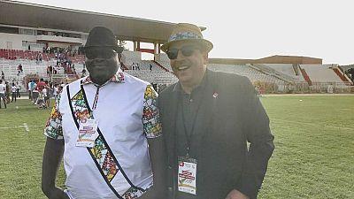 Communiqué de la Fédération Ivoirienne de Rugby (FIR) relatif au Sommet du Rugby Africain