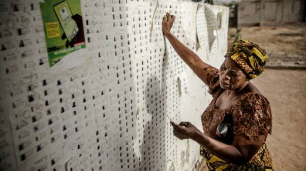 Nigeria: déception et colère après le report surprise des élections