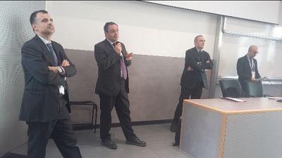Università: Milano prima in mediazione