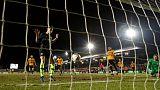 سيتي ينهي حلم نيوبورت ويبلغ دور الثمانية في كأس الاتحاد الإنجليزي