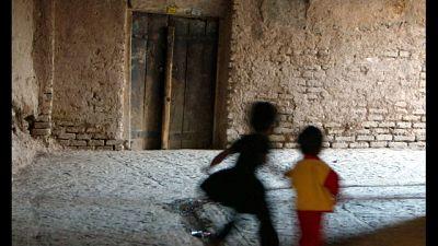 Pedofilia: Brooklyn,lista nomi 100 preti
