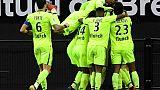 Ligue 1: Lille-Montpellier, un match qui vaut cher