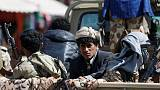 طرفا حرب اليمن يتفقان على بدء سحب القوات من الحديدة