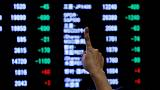 Asia shares up on optimism over trade talks, stimulus