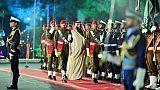 Le Pakistan honore le Saoudien MBS de sa plus haute décoration civile