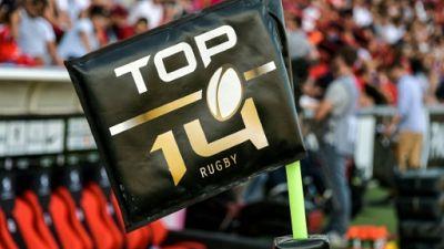 Six nations: joueurs, engagement, vitesse, le Top 14 juge les Bleus