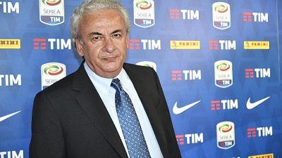 Fiorentina: le scuse del presidente Spal
