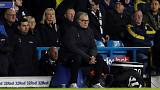 Leeds fined and reprimanded by EFL over 'spygate' affair