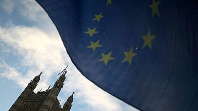 UK manufacturers warn of 'catastrophic' no-deal Brexit