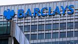 Barclays launches more than 100 Brexit 'clinics' for small businesses