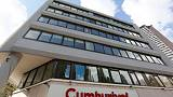 Turkish court upholds jail sentences on Cumhuriyet staff - paper