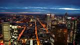 Germany's growth outlook remains subdued - ZEW