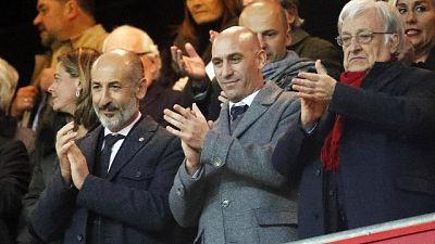 Supercoppa di Spagna cambia formula