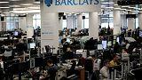Activist Bramson's unlikely Barclays board seat bid sharpens scrutiny of bank
