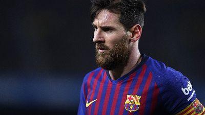 Bartomeu, futuro senza Messi è lontano