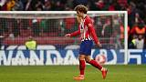 Signs of stagnation at Atletico ahead of Juve and Ronaldo visit