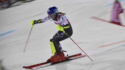 Sci: Kvitfjell recupera discesa Garmisch