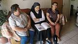 Chilean nuns find 'relief' in Pope's recognition of Church abuse