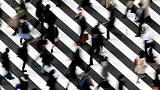 Japanese firms see flat business spending amid trade frictions, tax hike jitters