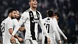 Ligue des champions: Ronaldo revient hanter Griezmann