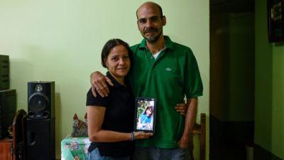 Au Venezuela, le calvaire des malades face aux pénuries de médicaments