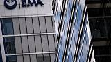 EU medicines agency loses bid to end London lease over Brexit