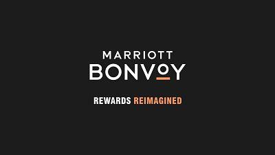 Marriott Bonvoy kicks off Global Marketing Campaign to introduce New Travel Program
