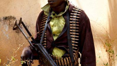 La Troïka s'alarme d'une nouvelle flambée de violence au Soudan du Sud