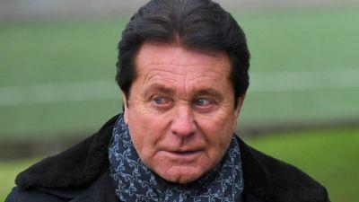 Soupçons de fraude fiscale: le patron du FC Nantes Waldemar Kita visé par une enquête