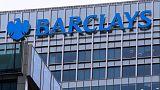 Barclays reports 2018 profit of 3.5 billion pounds, missing estimates